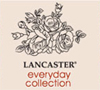 Lancaster everyday collection