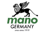 MANO GERMANY