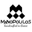 Manopolous
