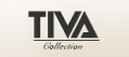 Tiva Collection