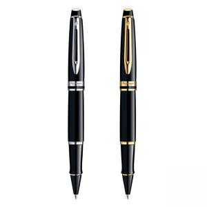 Ролер Waterman Expert III New Black, ВАР