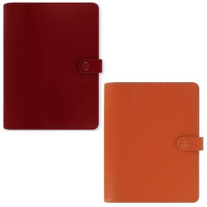 Органайзер Filofax Original Pillarbox Red, А5