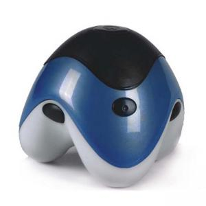 Mini Massager - blue