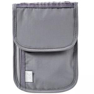 Портмоне за врат Wenger Travel Document Neck Pouch